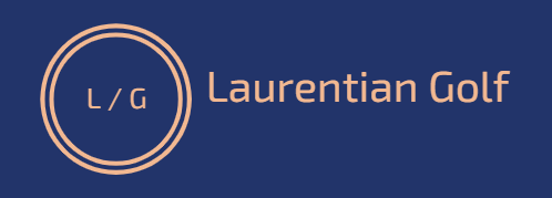 Laurentian Golf - Dumpster Rentals Lakeland - Wood Floor Cleaning Pinellas Park - Power Washing ST Petersburg